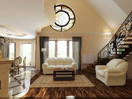 Warm Paint Colors For Living Rooms Perfect Warm Paint Colors For Living Room Home Design And Decor