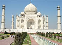 تاج محل في الهند images?q=tbn:ANd9GcR