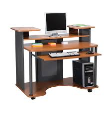 computer desk staples 14 outstanding staples computer desk bathroomoutstanding black staples office furniture lshaped