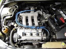 2002 mazda mpv engine diagram vehiclepad 2003 mazda mpv engine 2002 mazda millenia engine diagram 2002 home wiring diagrams