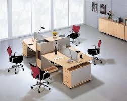 amazing cheap home office desk l23 cheap home office desk