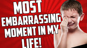 most embarrassing moment in my life gta v commentary most embarrassing moment in my life gta v commentary