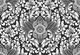 <b>Fashion Pattern</b> Images   Free Vectors, Stock Photos & PSD