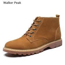 Walker Peak Official Store - Small Orders Online Store, Hot Selling ...