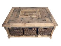 rustic furniture coffee table is a rather functional item chest coffee table multifunction furniture