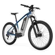 <b>YADEA YS500</b> 27.5 Inch <b>Electric</b> Bike