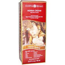 Surya Henna, <b>Surya Henna</b>, <b>эффективная здоровая</b> хна для ...