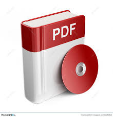 Image result for The Fight Against Download Pdf Books