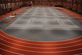 champions of customer questions to ask when purchasing a track a big decision that impacts athletic directors facility managers coaches and athletes are you asking your general contractor the right questions to