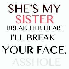 sisters quotes | quotes via Relatably.com