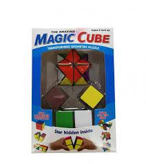 <b>Кубики ABtoys</b> пластиковые 567-1 Артикул 437184 купить ...