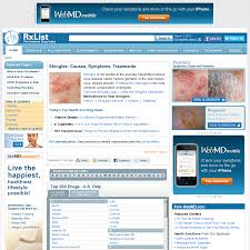 pharmaceutical product s sample proposal the pharmaceutical rxlist an online medical resource offering detailed and current pharmaceutical information on brand and generic