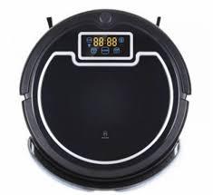 Обзор <b>робота</b>-<b>пылесоса Panda X900</b> Wet Clean, отзывы