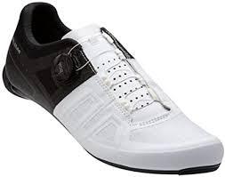 PEARL <b>IZUMI Mens</b> Attack Road Cycling <b>Shoe</b> Athletic Cycling