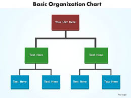 business company powerpoint templates business basic organization    business company powerpoint templates business basic organization chart ppt slides