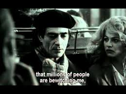 Antonin Artaud Quotes (Author of The Theater and Its Double)