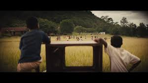 beasts of no nation and the loss of innocence unfettered equality beasts of no nation tv