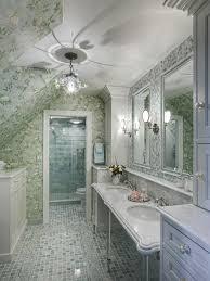 wall sconces bathroom lighting designs artworks: dp aplanalp gold master bathroom sx