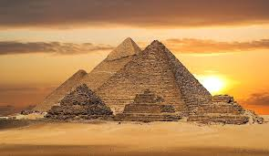 sunset in giza pyramids tsuasiafamily activetsugroup pinoy sunset in giza pyramids tsuasiafamily activetsugroup pinoy quotes art