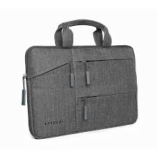 "13"" <b>Сумка Satechi Water</b>-Resistant Laptop Carrying Case – купить в ..."
