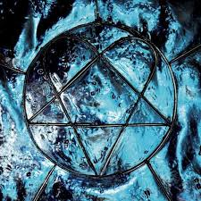 <b>HIM</b>: <b>XX</b> - <b>Two</b> Decades Of Love Metal (180g) (2 LPs)
