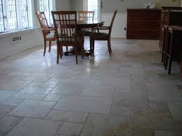 tile floor kitchen custom  images about flooring ideas on pinterest bristol vinyls and foyer flo