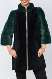 Женские <b>пальто Mondial</b> – купить пальто в интернет-магазине ...