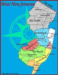 map of west new jerseros by ian van halem via httpwwwnjcommorrisindexssf201304winter_is_coming_nj_man_blendshtml braavos map game thrones