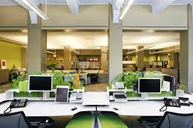 innovative office designs for worthy home office design several ikea office design model innovative office ideas