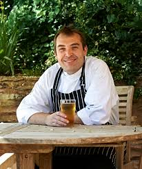 clavelshay barn interview head chef phil verden groweatgather we caught up phil and asked him a few questions about how he became a chef what it s like to work on a farm and if he has a signature dish