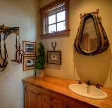 Horse Themed Bathroom Decor Horse Themed Bathroom Decor Bathroom