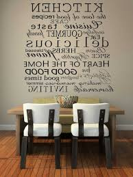 Wall Art Kitchen Decoration Kitchen Kitchen Wall Decor Ideas Intended For Trendy Kitchen
