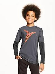 Image result for kids athletic pants and  shirt
