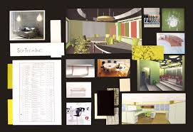 top interior design websites make you interested interior concept interior design office concept interior design captivating office interior decoration