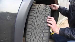 Какие зимние шины выбрать? Мой выбор - <b>Pirelli Ice Zero</b>! Итоги ...