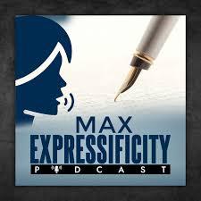 Max Expressificity