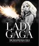 The Monster Ball Tour at Madison Square Garden [Clean]