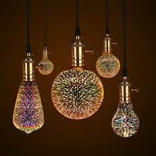 <b>decorative</b> lighting bulbs — международная подборка {keyword} в ...