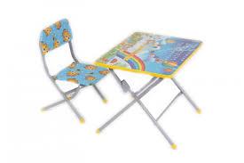 <b>Фея Комплект детской мебели</b> Досуг №101 - Акушерство.Ru