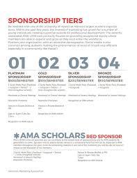 sponsorship packet american marketing association ama uhm sponsorship packet7 jpg