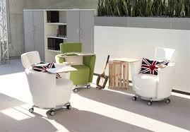 modern office lounge furniture. modern office furniture design ideas hello mobile lounge seat by lynda chesser and bill schacht i