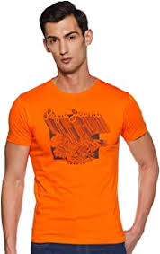 Pepe Jeans: Clothing & Accessories - Amazon.in