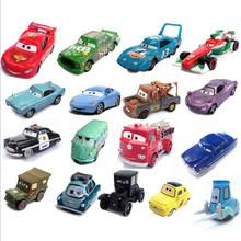 Free shipping on Diecasts & Toy Vehicles in Toys & Hobbies and ...