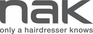 Image result for nak aromas logo