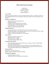 office coordinator resume office coordinator resume example front office coordinator resume cover letter photo best cover letters office coordinator resume template medical office manager