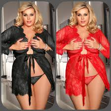 A must have! Size <b>36-46</b> R800 WhatsApp... - <b>Plus Size</b> Lingerie By ...
