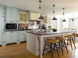 Dining Room Pendant Light Extraordinary White Vintage Kitchen Design Ideas With Beautiful