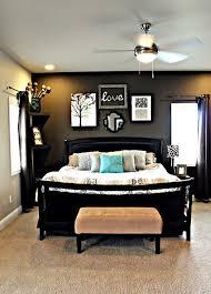 paint color bedroom light gray walls wall