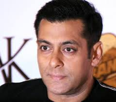 Salman Khan - TH31_SALMAN_KHAN_1348308f