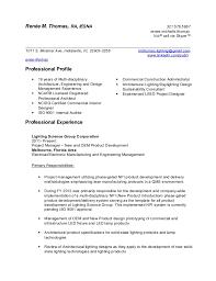 oxford university thesis writing SEC LINE Temizlik Essay writing service oxford Nursing resume writing service
